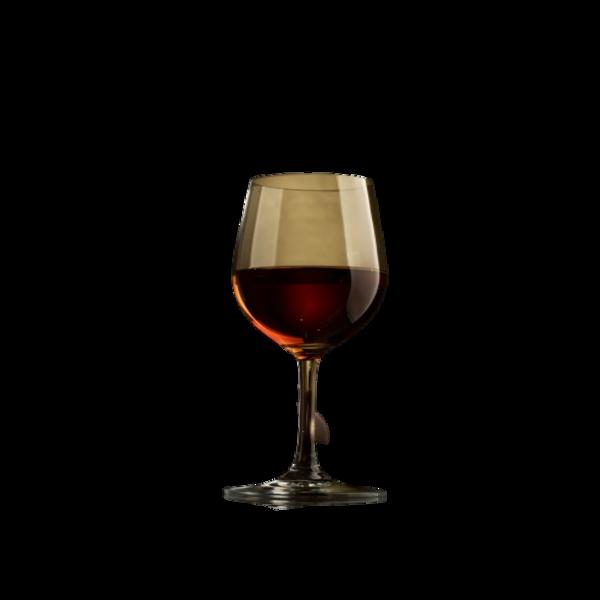 Indischer Wein